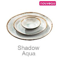 medard shadow aqua 400x400
