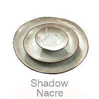 Shadow Nacre